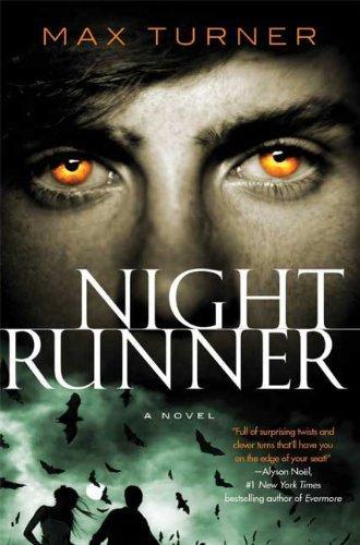 Download Night runner