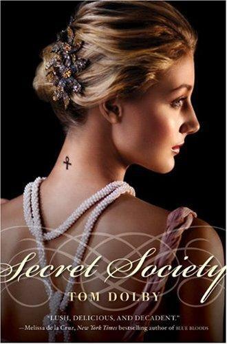 Download Secret society