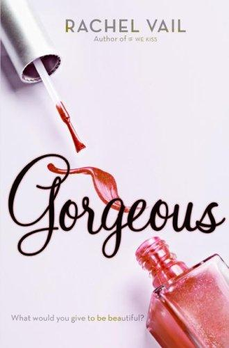 Download Gorgeous