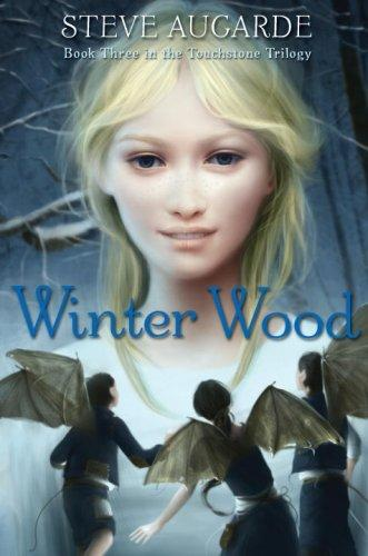Download Winter wood