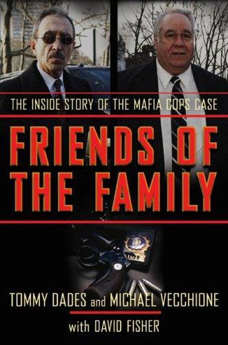 Download Friends of the family