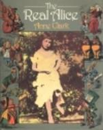 Download The real Alice