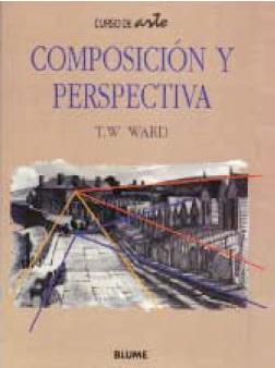 Download Composición y perspectiva