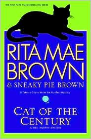 Download Cat of the century