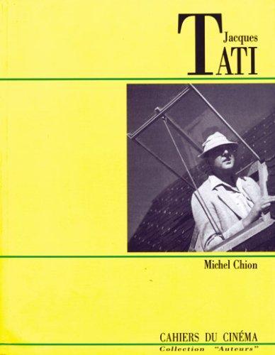 Download Jacques Tati