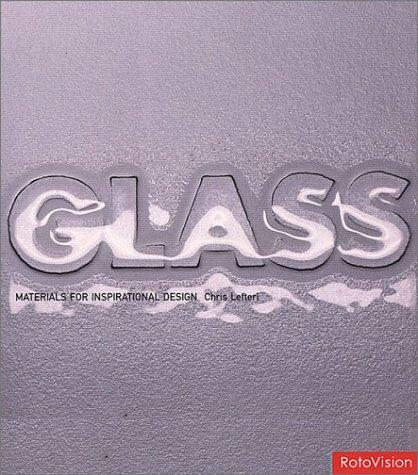 Download Glass