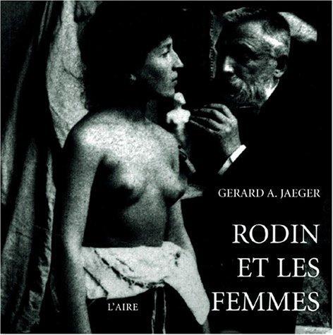 Download Rodin et les femmes