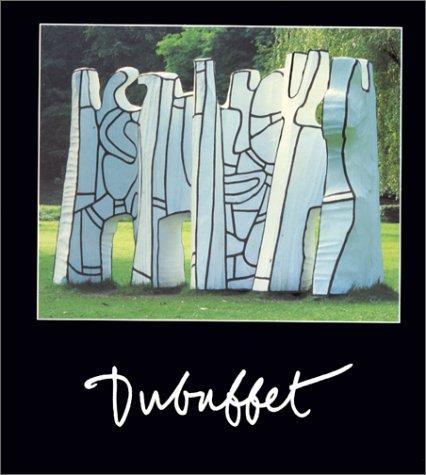 Download Dubuffet