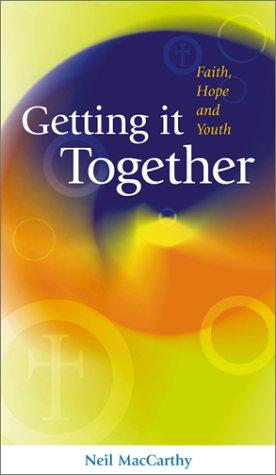 Download Getting It Together