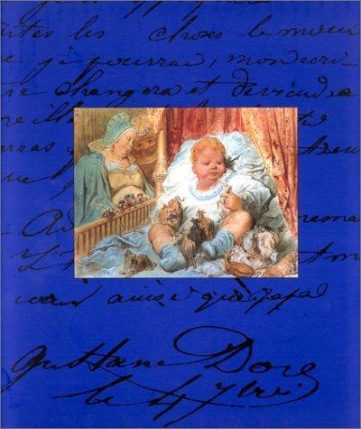 Download Gustave Doré
