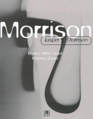 Download Jasper Morrison