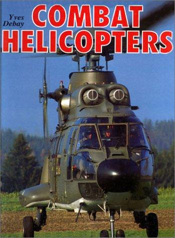 Download Combat helicopters
