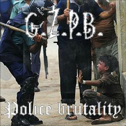 PoliceBrutality-ThumbnailCover.jpg