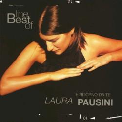 Laura Pausini - Una storia che vale
