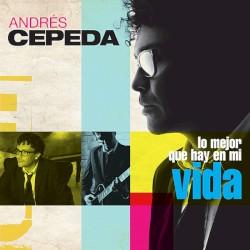 Andrés Cepeda - Un ratito