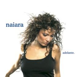Naiara - Adelante (Album Version)