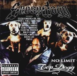 Snoop Dogg & Wiz Khalifa feat. Bruno Mars - Bitch Please