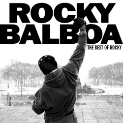 Bill Conti - Going The Distance