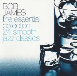 Bob James - Kari (feat. Earl Klugh)