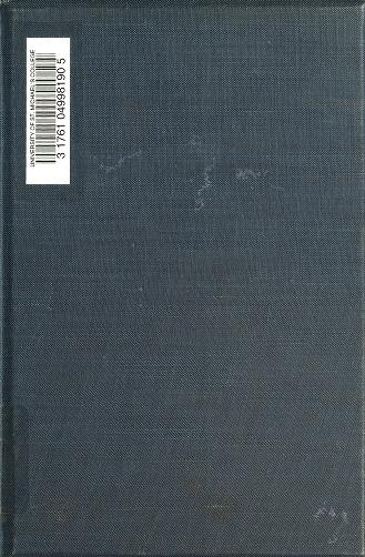 Cover of: Celestina by Fernando de Rojas