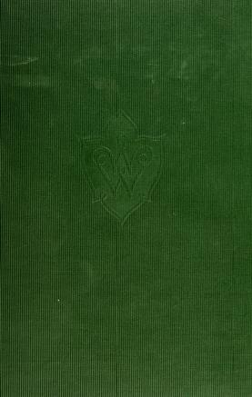 Cover of: The complete poetical works of William Wordsworth.