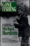 Cover of: Gone Fishing