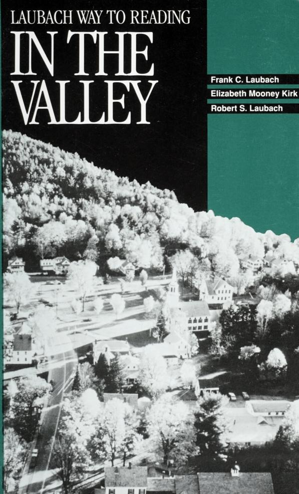 In The Valley by