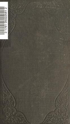 Cover of: The  history of the decline and fall of the Roman Empire   Edward Gibbon