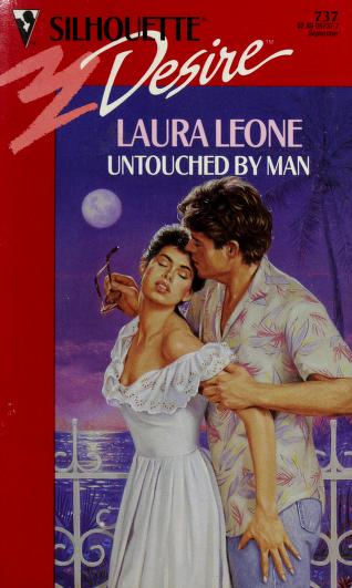 Untouched By Man by Laura Leone