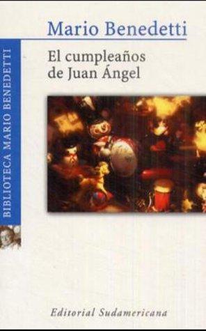 El Cumpleanos de Juan Angel