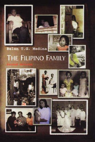 Filipino Family