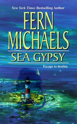 Sea Gypsy by