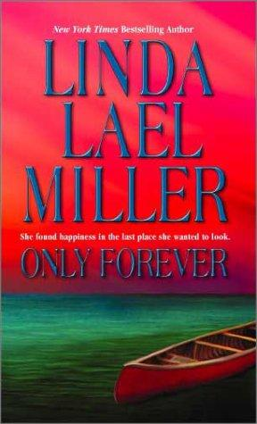 Only Forever by