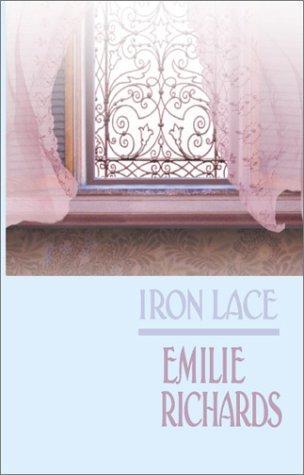 Iron Lace
