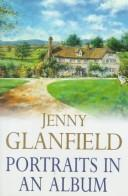 Portraits in an Album by Jenny Glanfield