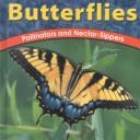 Butterflies by Adele D. Richardson