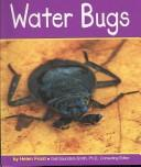 Water Bugs (Insects) by Helen Frost