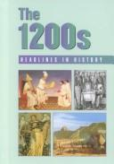 The 1200s by Thomas Siebold