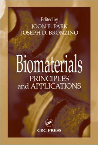 Biomaterials by