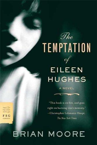 The Temptation of Eileen Hughes