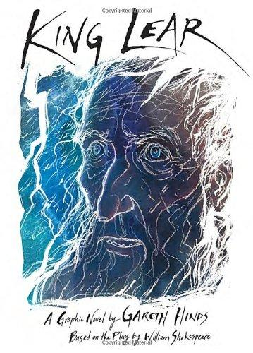 Image 0 of King Lear