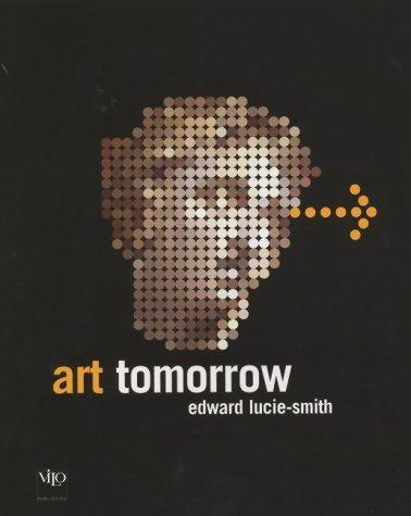Art Tomorrow